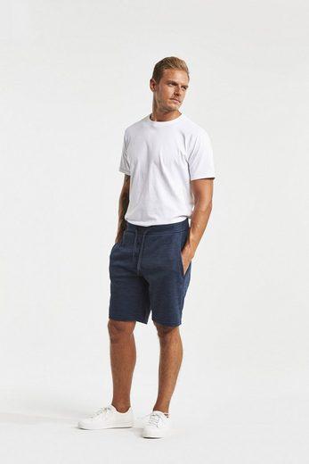 Didriksons Shorts »Balder« in bequemer Stretch-Qualität