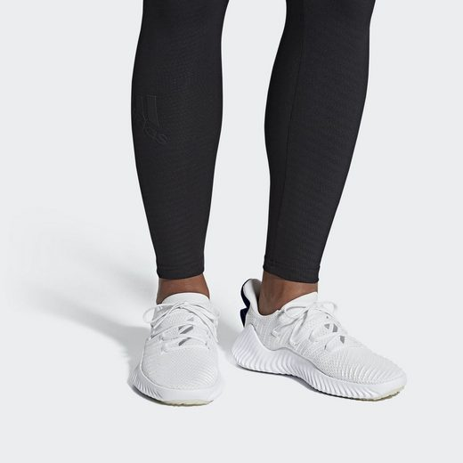 Fitnessschuh Schuh« Schuh« Adidas Performance Performance »alphabounce »alphabounce Fitnessschuh Adidas »alphabounce Adidas Schuh« Performance PwEqA5