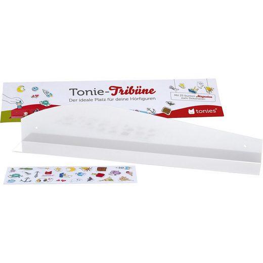 tonies - Tribüne, weiß