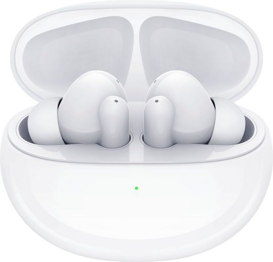 TCL »MOVEAUDIO S600« Smartphone-Headset (Siri, Google Assistant)