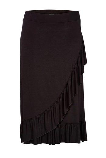 Skirt« Zoey Long Zoey Volantrock »any Volantrock 58xqwa7