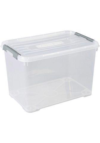 CURVER Ящик для хранения »HANDY+«...