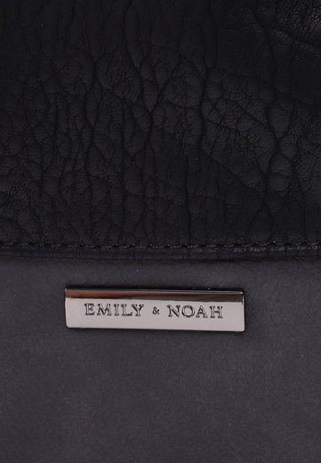 Mit No amp; Special Umhängetasche »marion 1 Emily Edition« Reißverschluss Noah cR4qdZ7