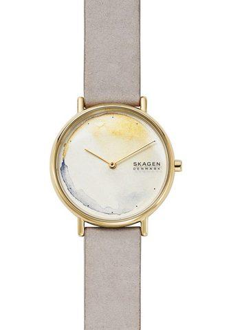 Часы »SIGNATUR SKW2772«