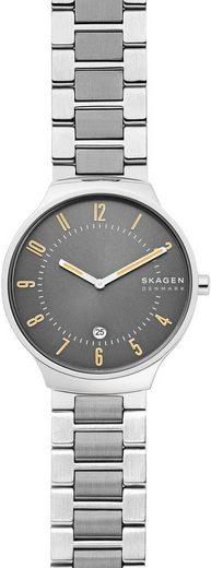 Skagen Quarzuhr »GRENEN, SKW6523«