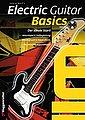 Voggenreiter E-Gitarre »Volt E-Gitarren-Set EG 100«, Bild 9