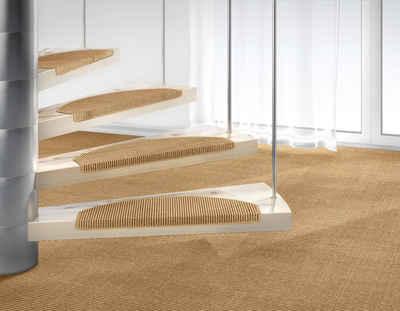 Stufenmatte Mara S2 Dekowe Stufenformig Hohe 5 Mm Naturliches Material