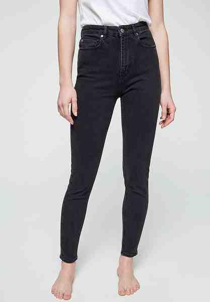 Armedangels Skinny-fit-Jeans »INGAA« Zertifizierung: GOTS, organic, CERES-008