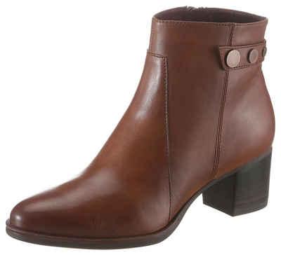 Tamaris Schuhe online kaufen | OTTO