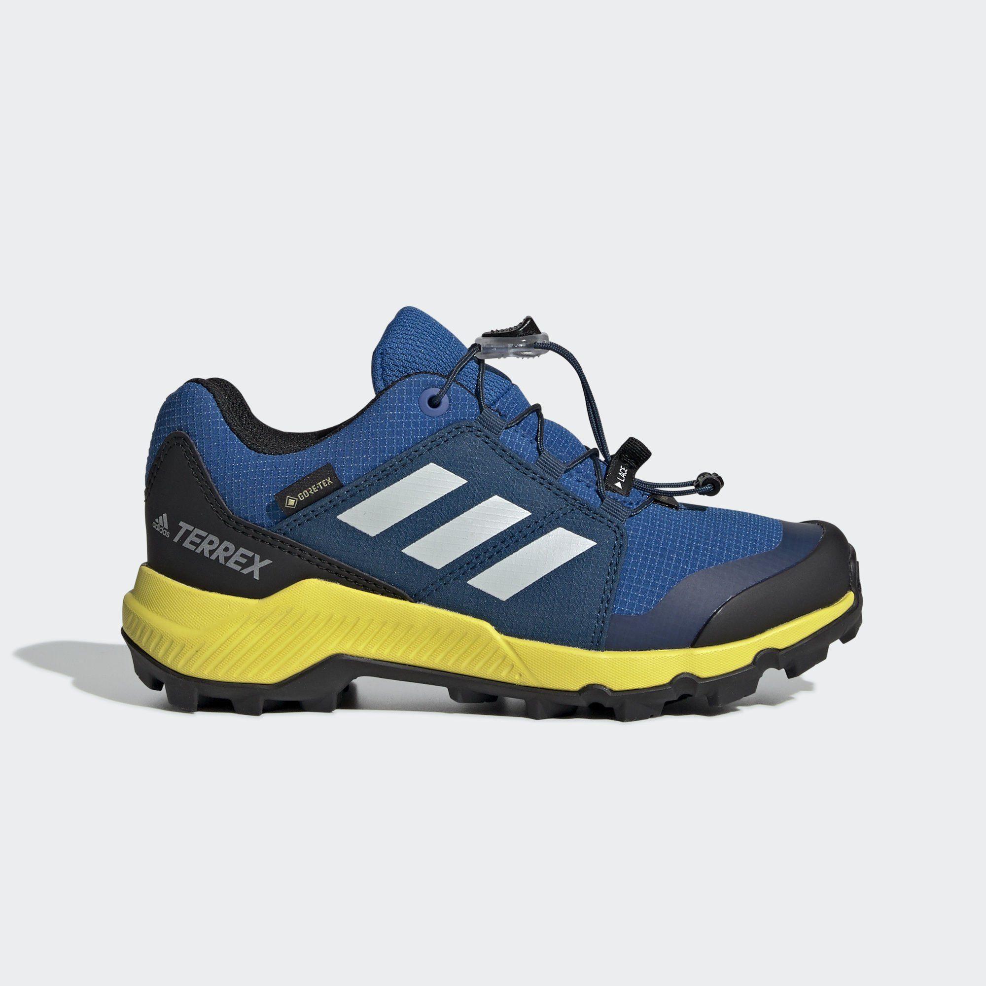 adidas Performance »TERREX GTX Schuh« Outdoorschuh Outdoorschuh online kaufen | OTTO