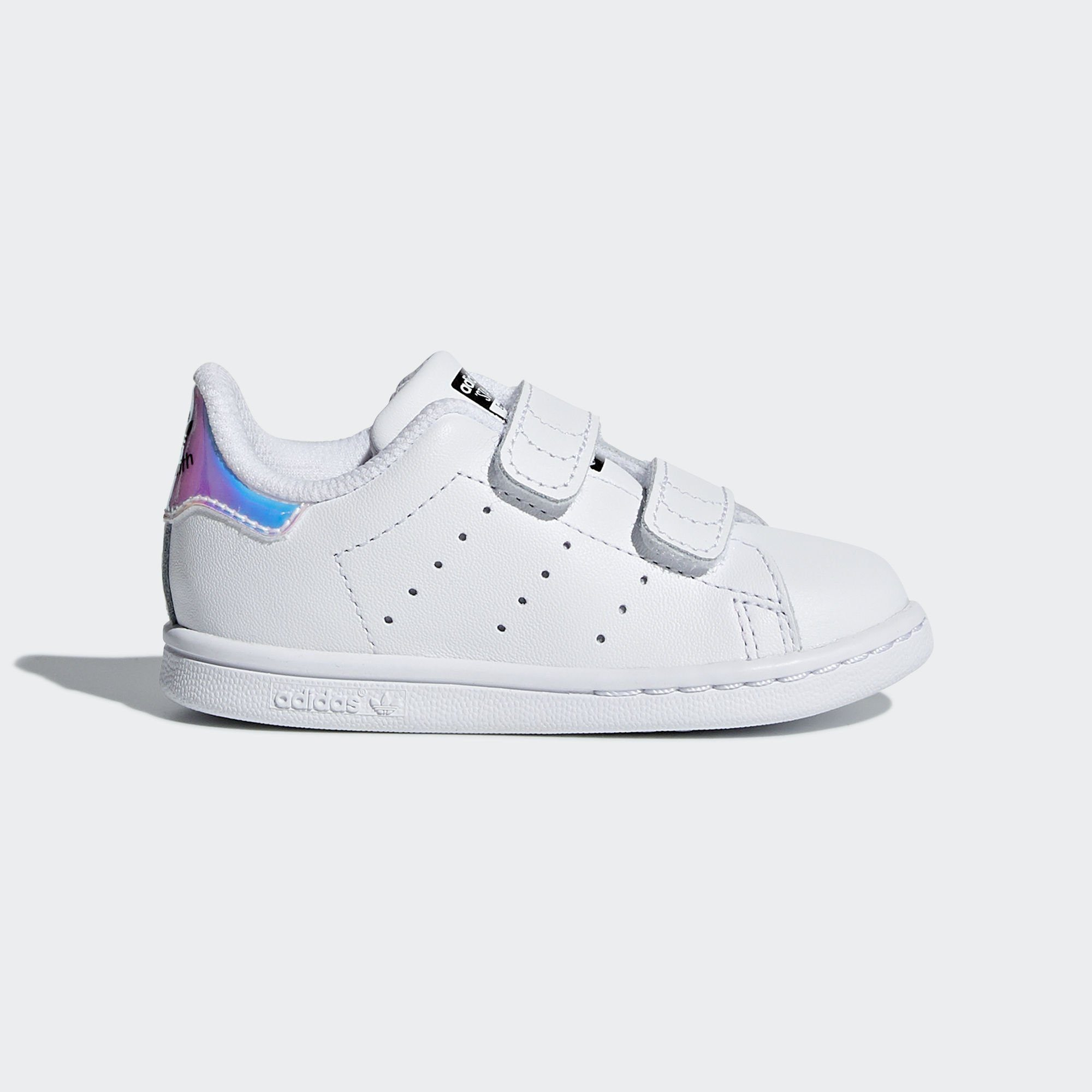 stan smith adidas schuhe