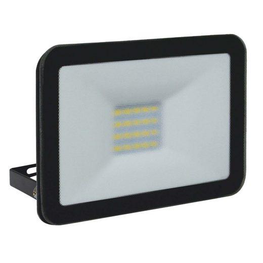ELRO Design LED Außenleuchte »LF5020«