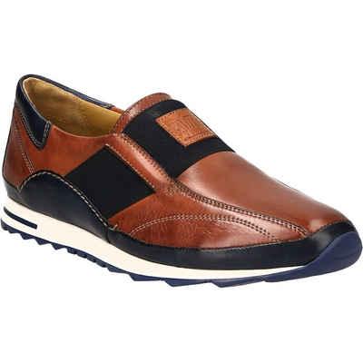 Galizio Torresi »418590 V17846« Sneaker