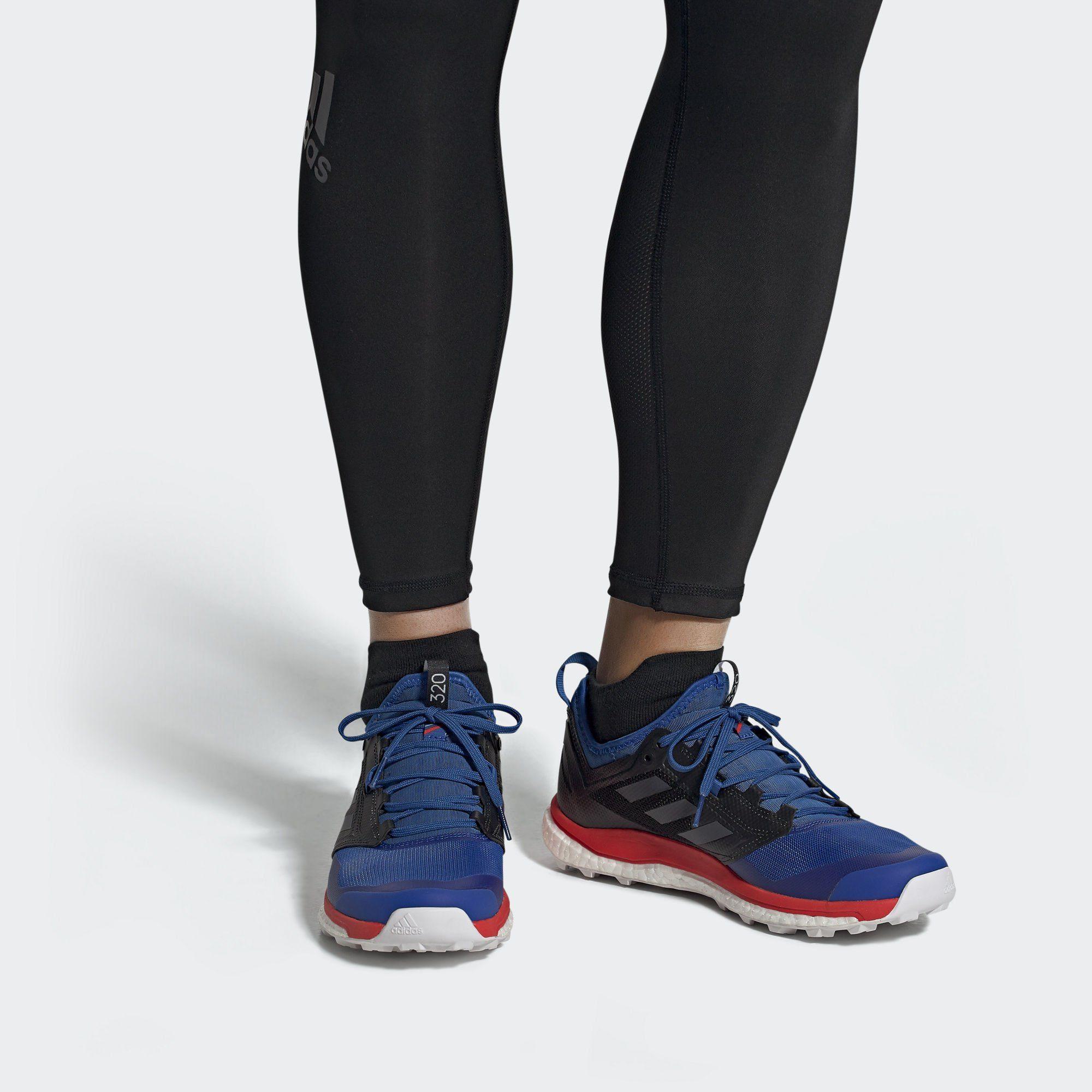 Performance Terrex Xt Adidas 6786836799 Blue Fitnessschuh Agravic Kaufen Schuh Artikel Online nr TqdWn5fWp