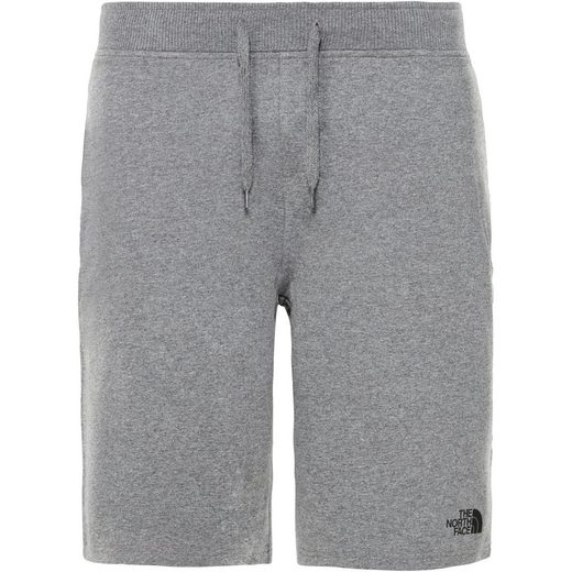 The North Face Shorts »STANDARD«