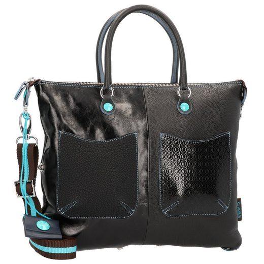 Gabs G3 36 Cm Handtasche Leder HU1qH6