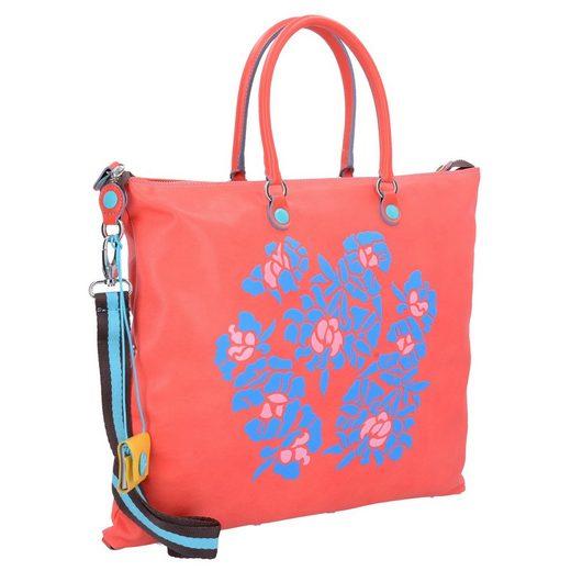 Gabs Gabs Handtasche Handtasche 43 43 G3 Gabs G3 G3 Cm Handtasche Cm aOqawA6r