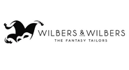 Wilbers