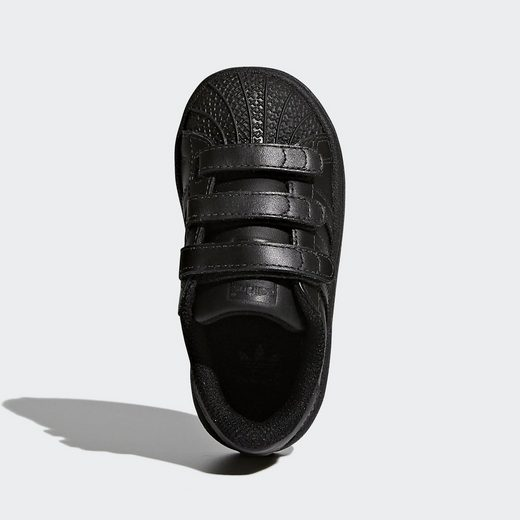 adidas Originals »Superstar Schuh« Sneaker Superstar