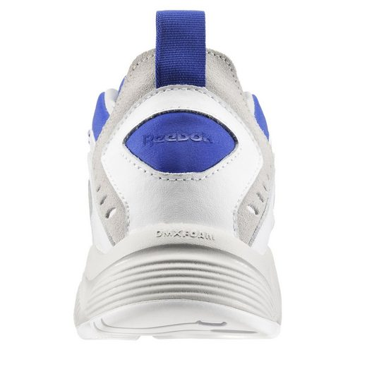 Series »dmx 1200« Reebok Sneaker Classic YwqPwXFT