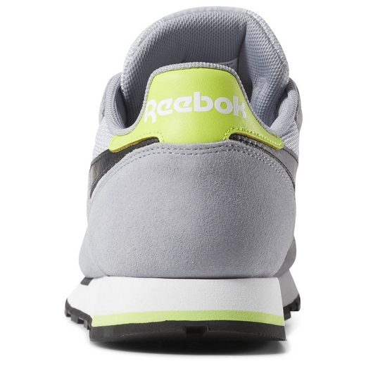Sneaker »classic Leather« Leather« »classic Classic Sneaker Reebok Reebok Reebok Classic wWWx7ZCRq