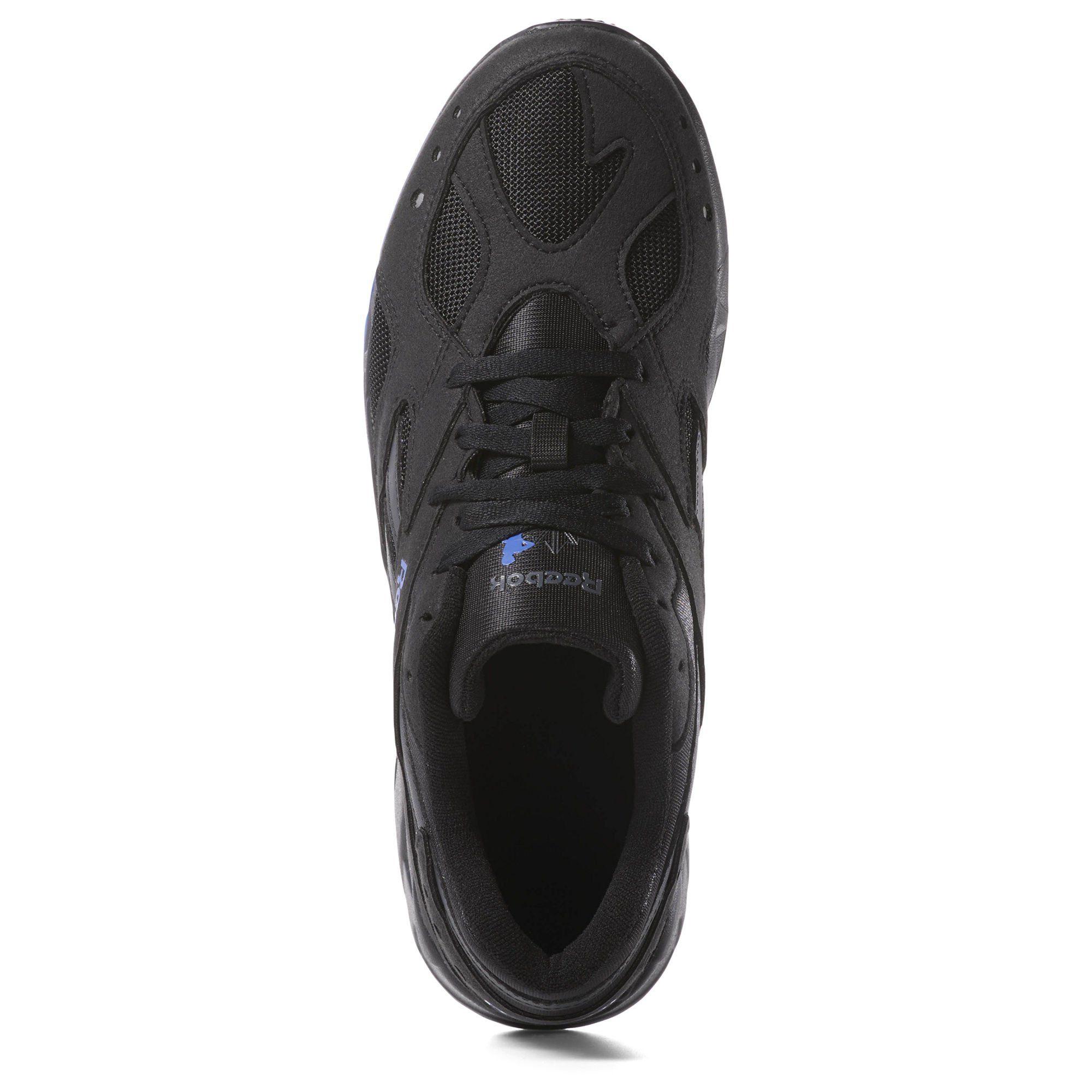 Kaufen Sneaker Aztrek Reebok Black nr Online Artikel Classic 6075784199 ZnPnIT