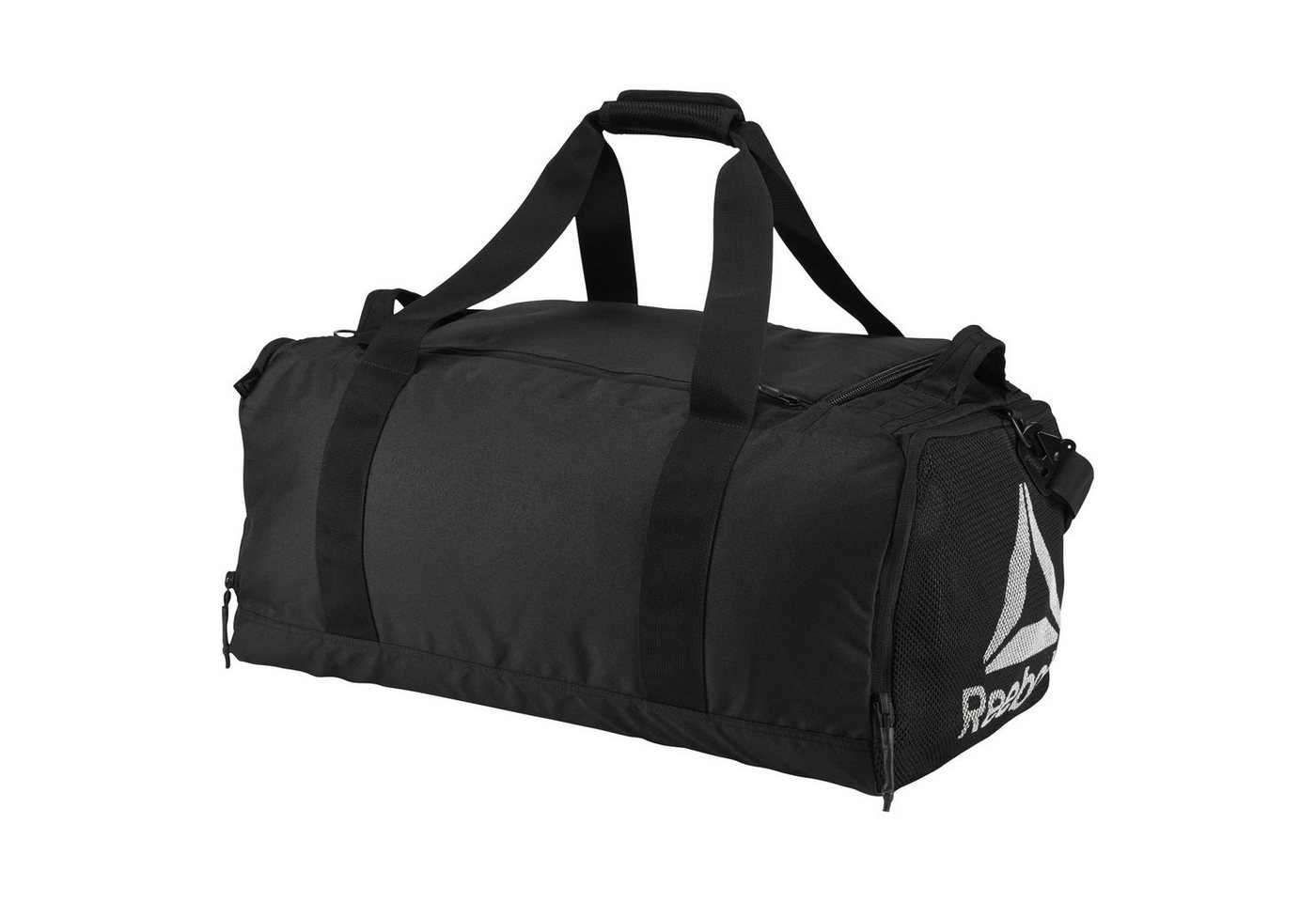 Reebok Sporttasche »UFC Grip Bag«