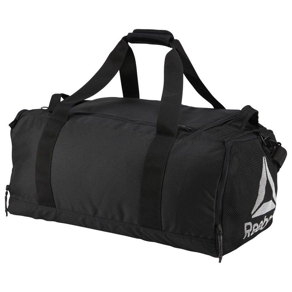 036ef06f9501e Reebok Sporttasche »UFC Grip Bag« online kaufen