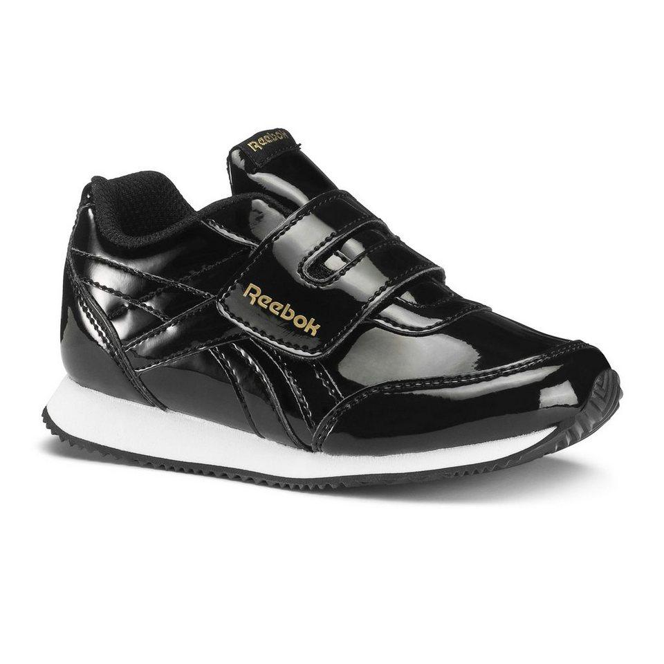 newest ec1f7 eb829 reebok-classic-reebok-royal-classic-jogger-2-0-kc-sneaker-black .jpg  formatz