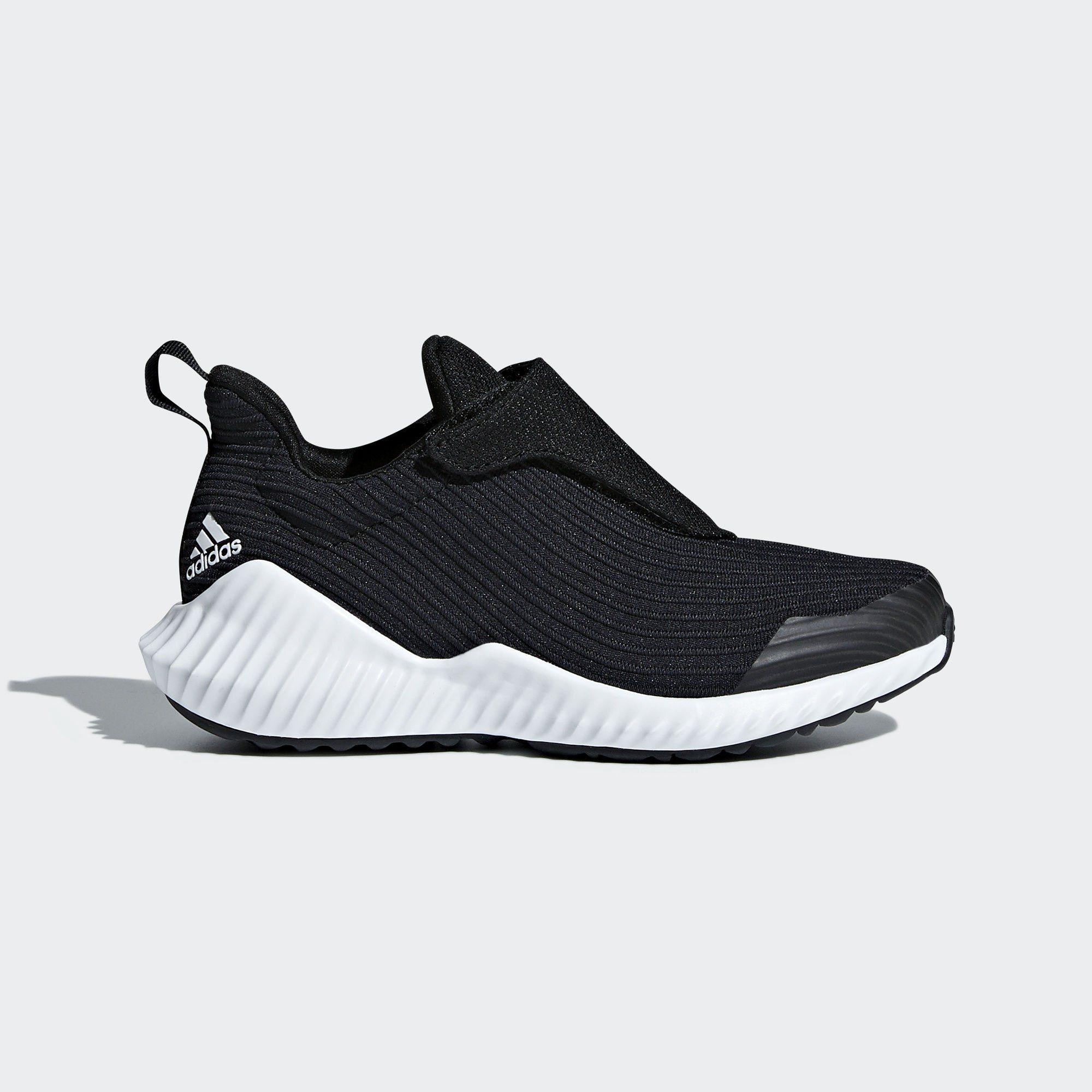 adidas Performance »FortaRun Schuh« Laufschuh, Nahtloses Obermaterial aus Mesh online kaufen | OTTO