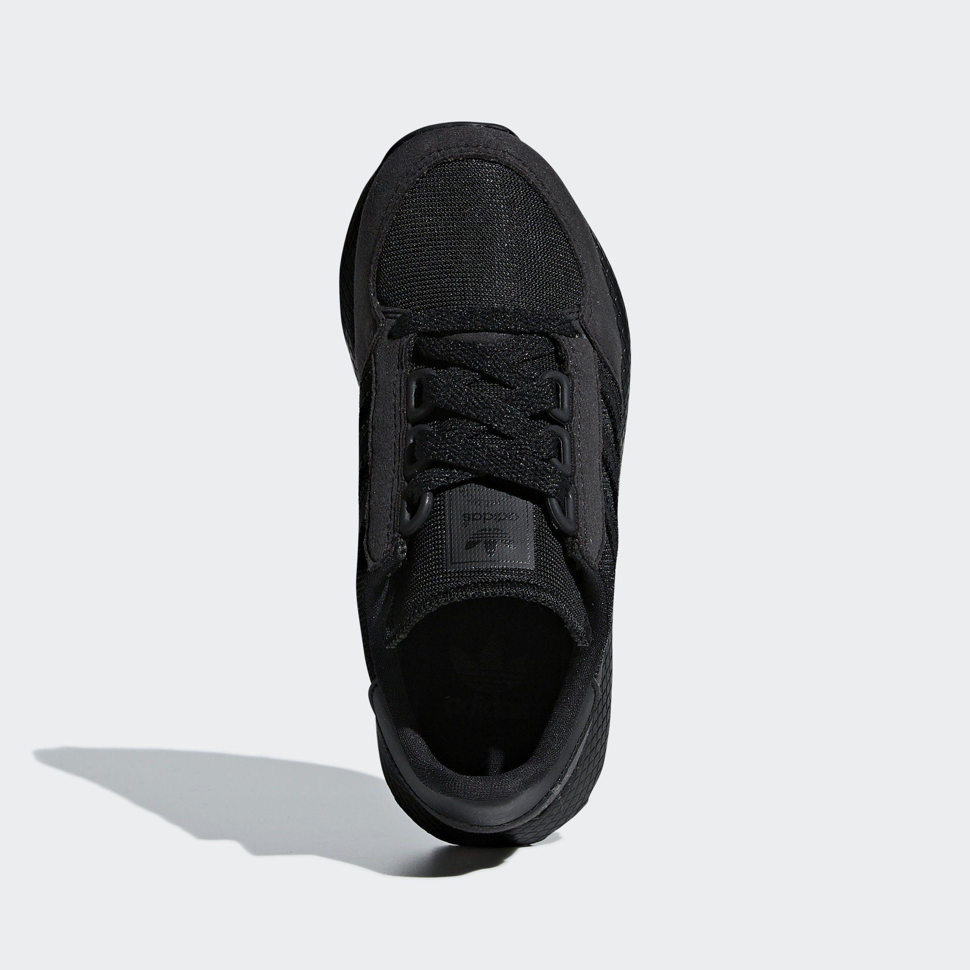 online Grove Schuh« kaufenOTTO adidas Grove »Forest Originals Forest Sneaker ymN8n0Ovw