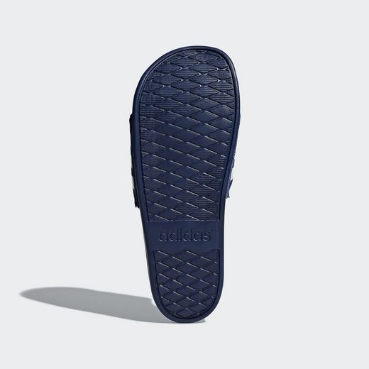 Stripes Slipper« Badesandale Cloudfoam Adidas Plus »adilette Performance qwpx7xfITX