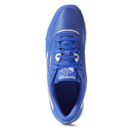 »classic Nylon Classic Sneaker Color« Reebok 7PfwZqx6