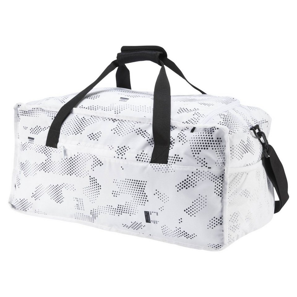 c345e9c305f58 Reebok Sporttasche »Active Enhanced Grip Duffel Bag Large« online ...