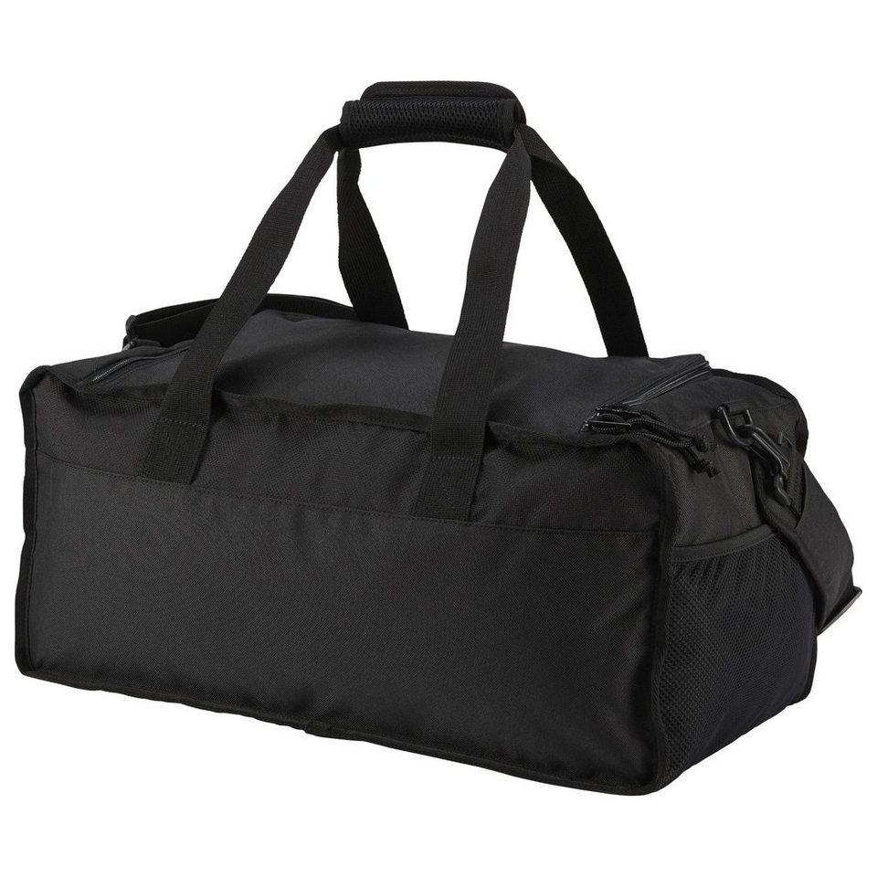 475c6f415cdce Reebok Sporttasche »Active Enhanced Grip Bag Medium« online kaufen ...