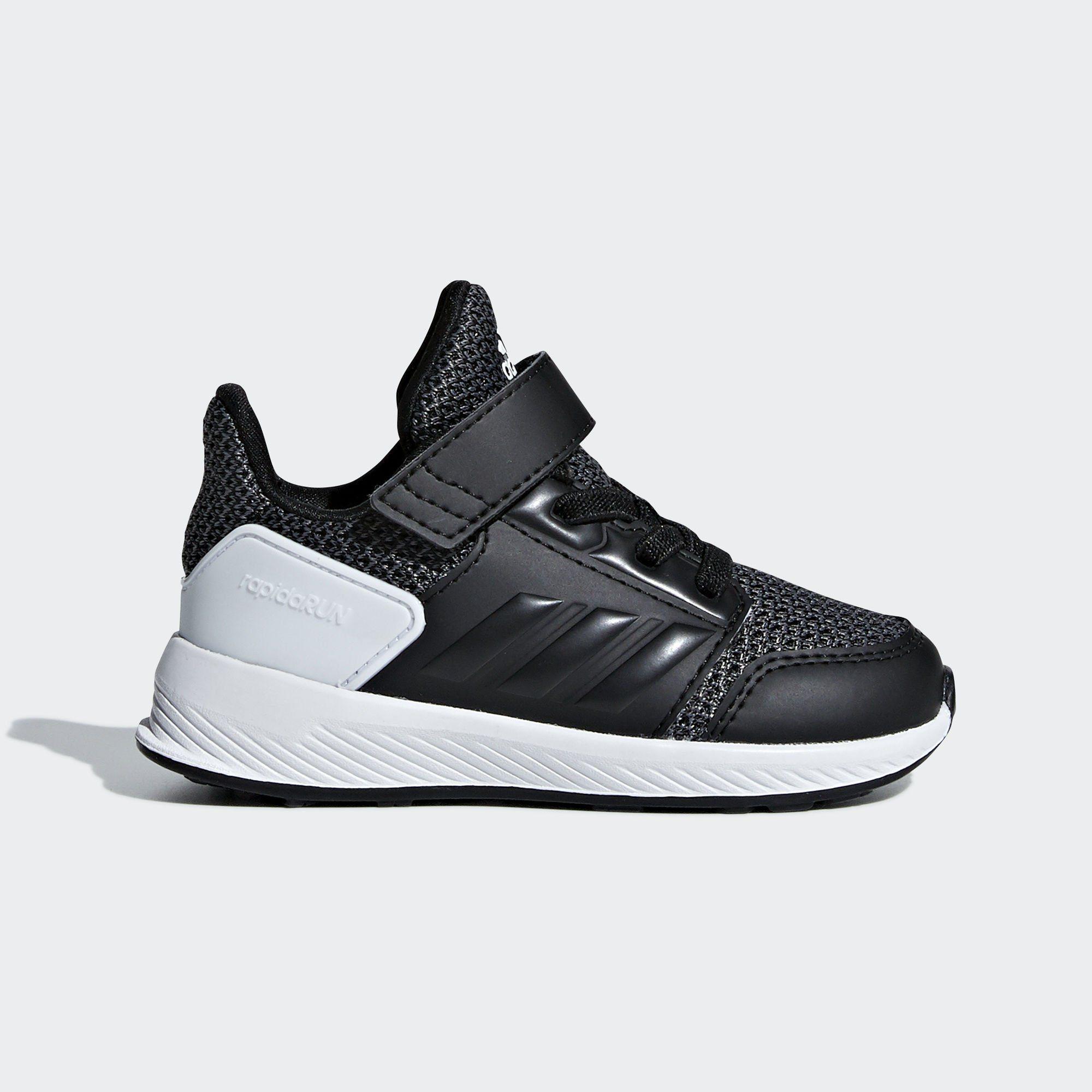 adidas Performance »RapidaRun Schuh« Laufschuh Rapida online kaufen | OTTO