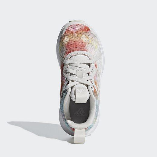 adidas Performance »FortaRun X Schuh« Laufschuh Forta;Cloudfoam