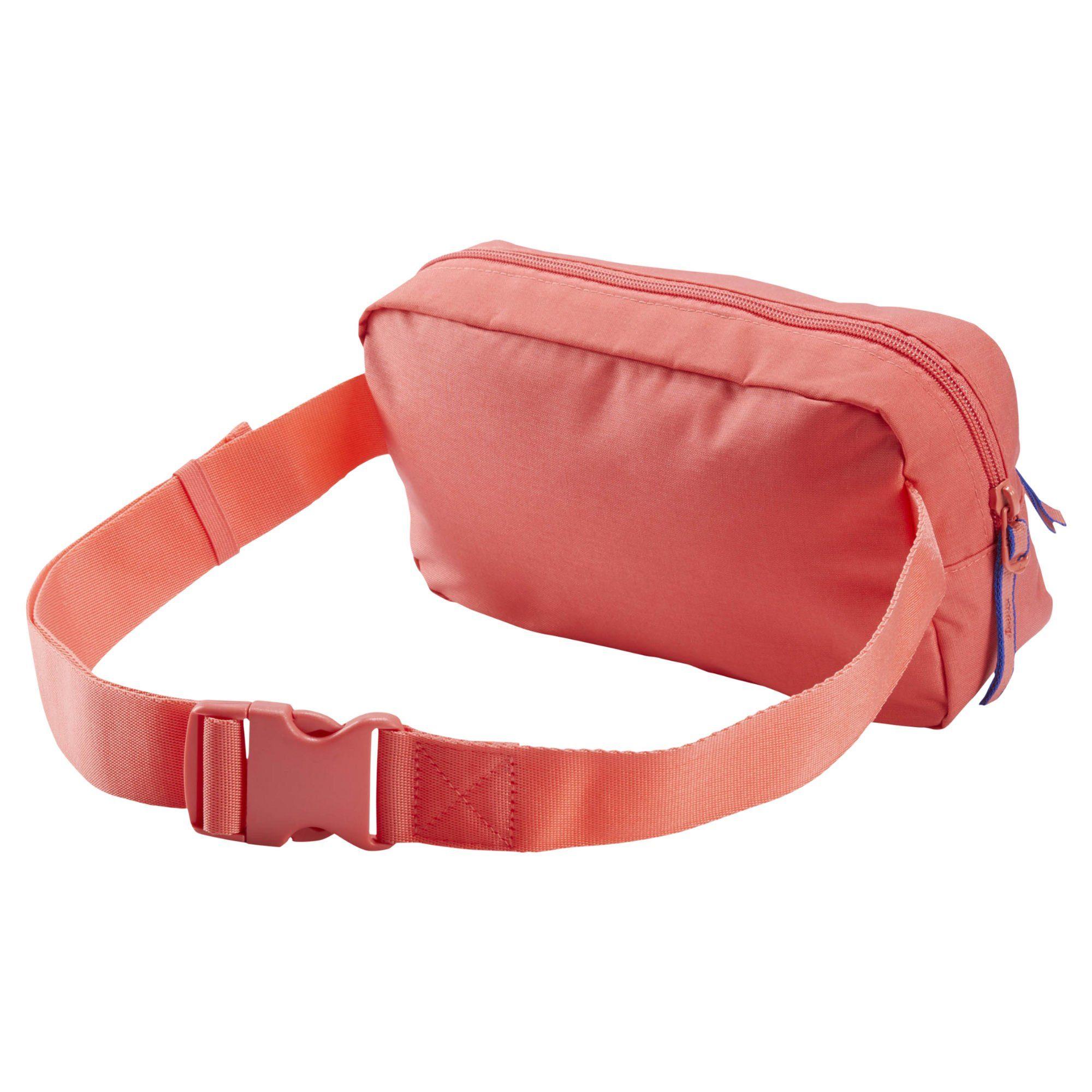Reebok Classic Sporttasche »Classic Throwback Zippered Waistbag«