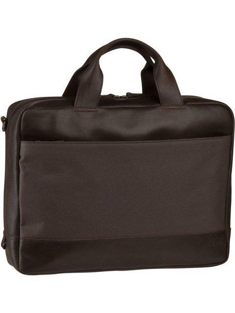 Jost Laptoptasche »Varberg 7176 Businesstasche M«, Aktentasche   Taschen > Business Taschen > Laptoptaschen   Jost