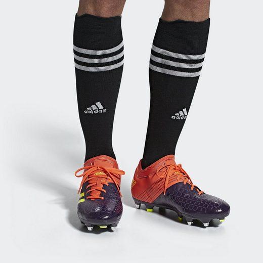 Schuh« Fitnessschuh Elite Performance Sg »malice Adidas w8I1Bc