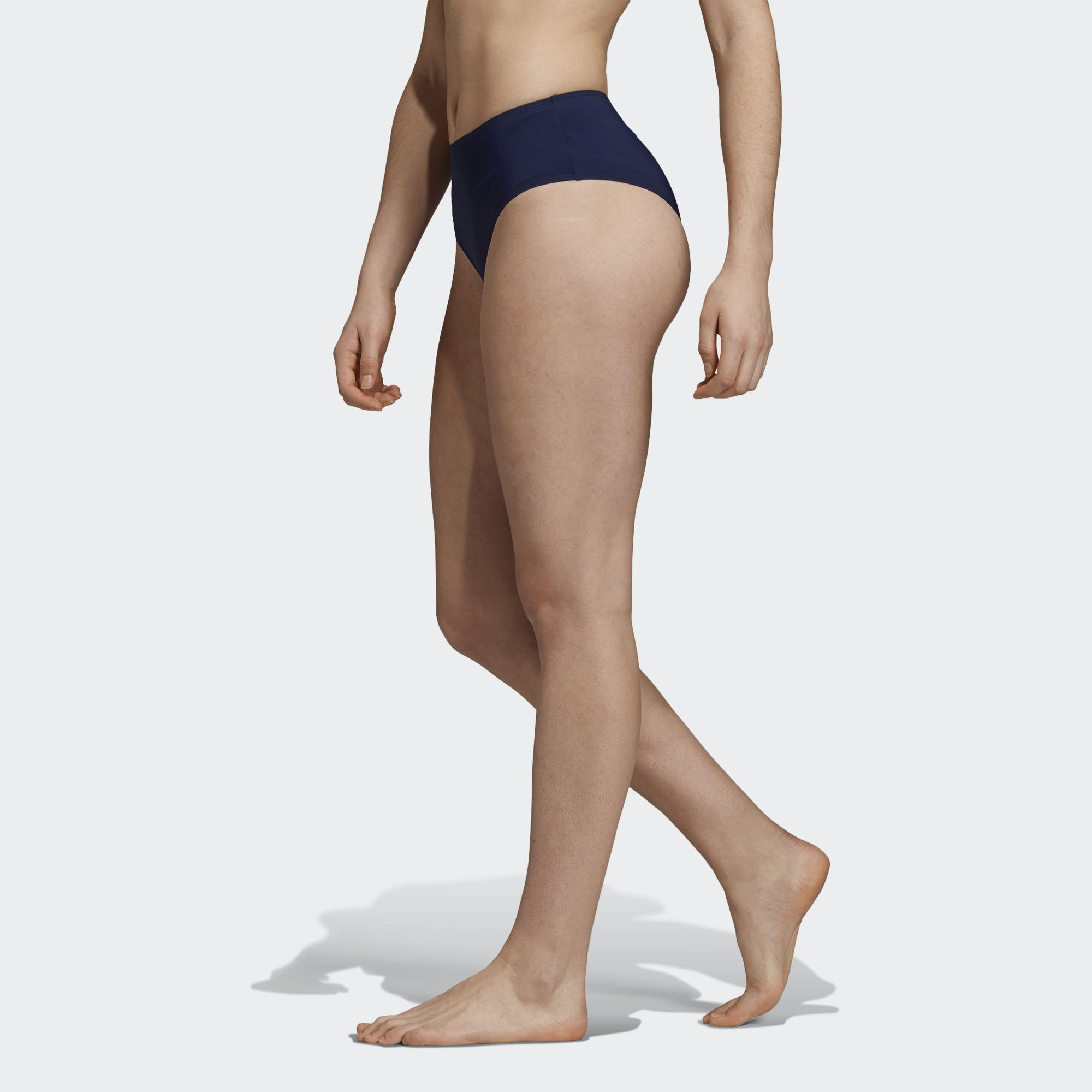 Adidas Amphi Mid Rise Bikinihose ab 20,99 € | Preisvergleich