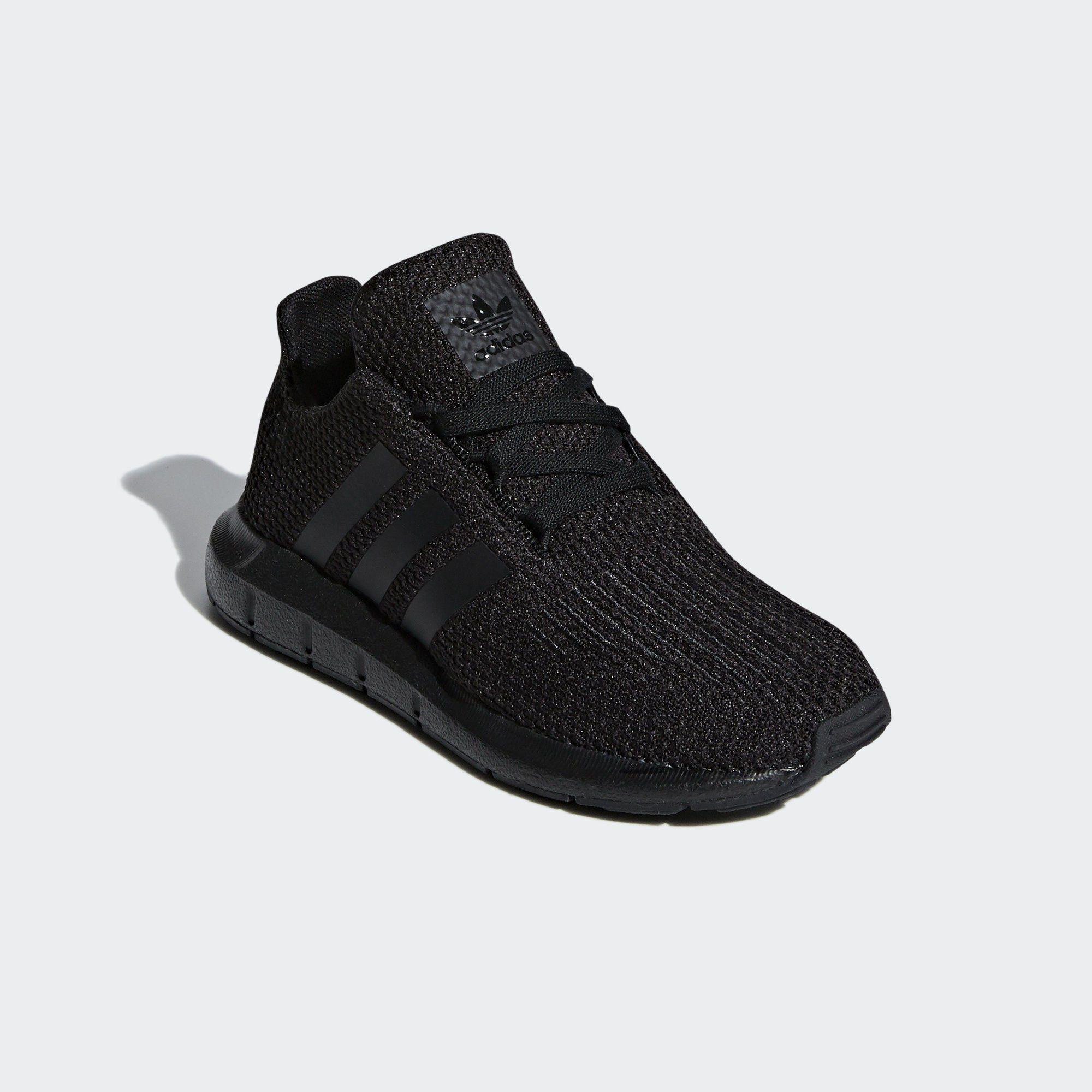 adidas Swift Run Kids Kinder Sneaker |