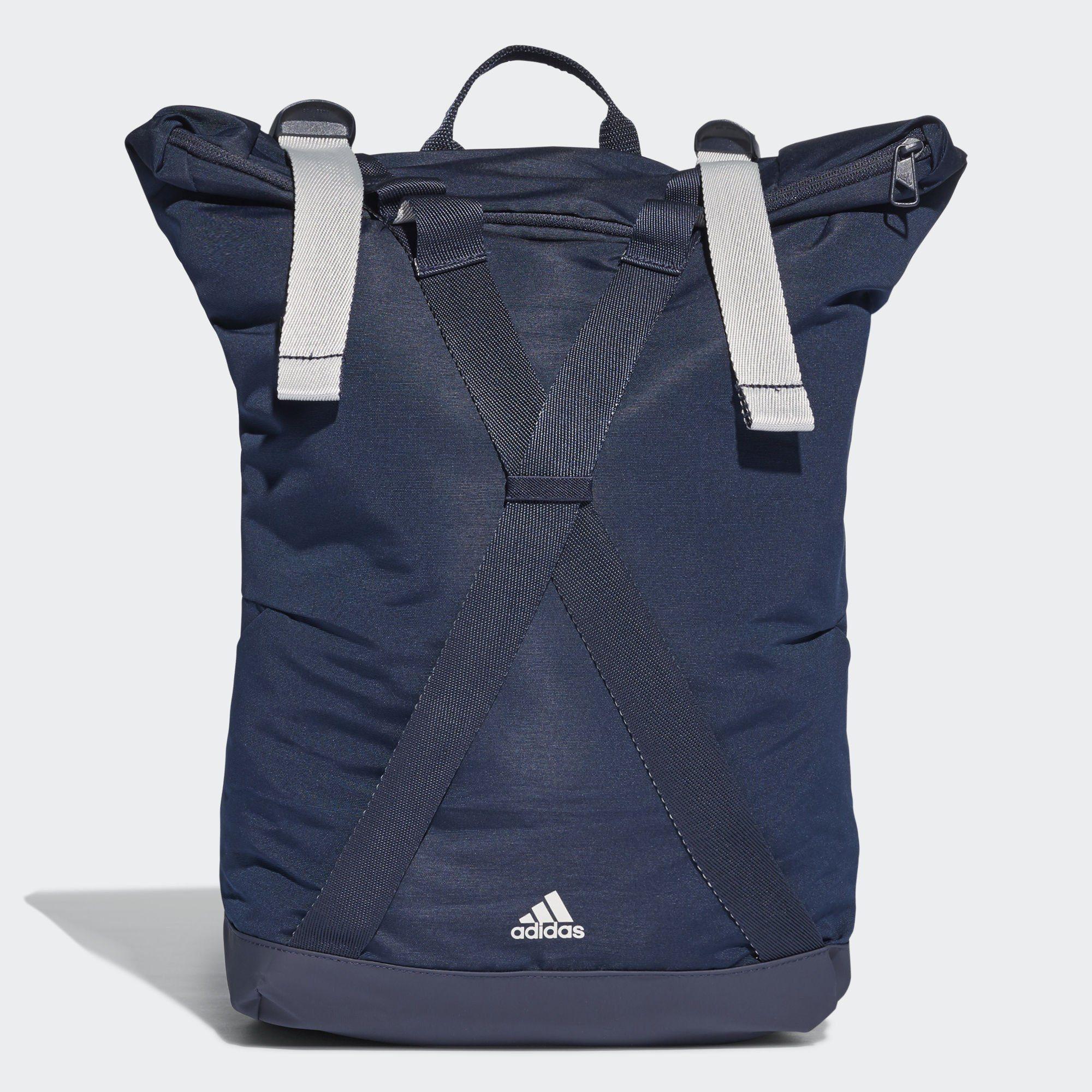 Performance Daypack n Id »adidas e Z Rucksack« Adidas 6HAdqUwH