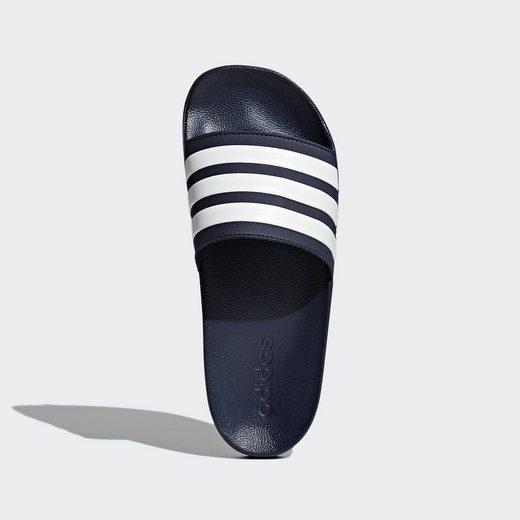 nr Blue Online 9320825599 Artikel Slipper Cloudfoam Performance Adidas Badesandale Adilette Kaufen Hzvva8