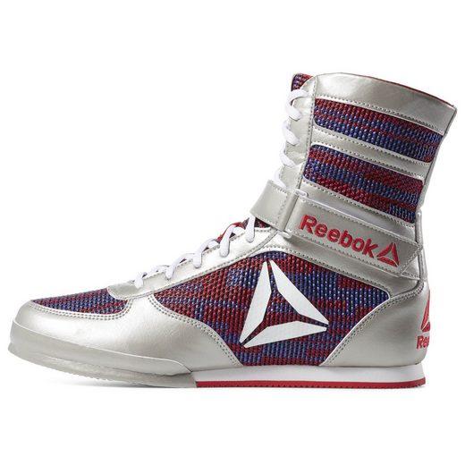 Stiefel »reebok Boxing Boxing »reebok Reebok Reebok Boots« Reebok Stiefel Boots« »reebok 844n1ArW