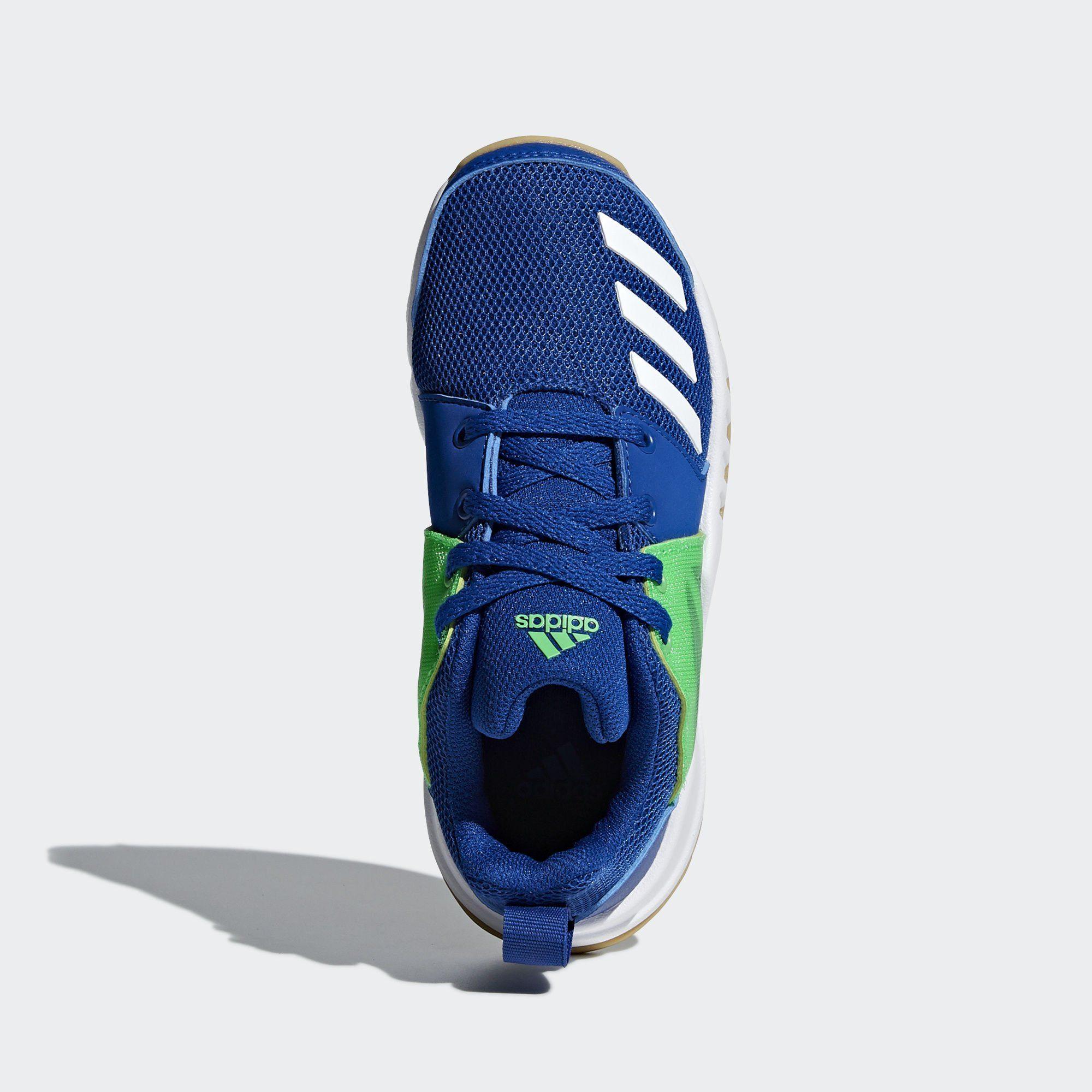 adidas Performance »FortaGym Schuh« Laufschuh Forta online kaufen | OTTO