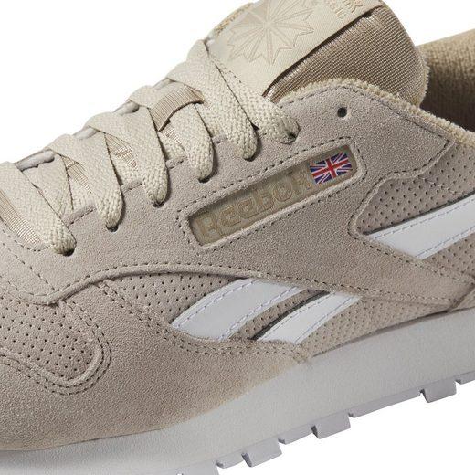 Classic Reebok Sneaker Classic Reebok Leather« »classic wXREzxqz