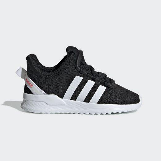 adidas Originals »U_Path Run Schuh« Laufschuh U_Path Run