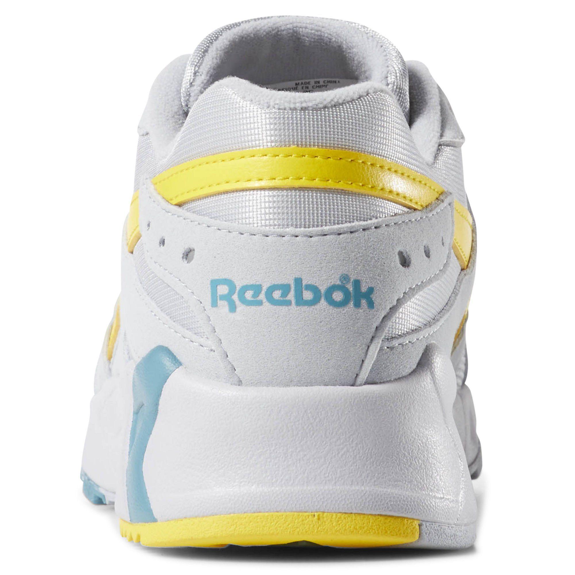 Online Kaufen »aztrek« Reebok Classic Sneaker rdsQxtCh