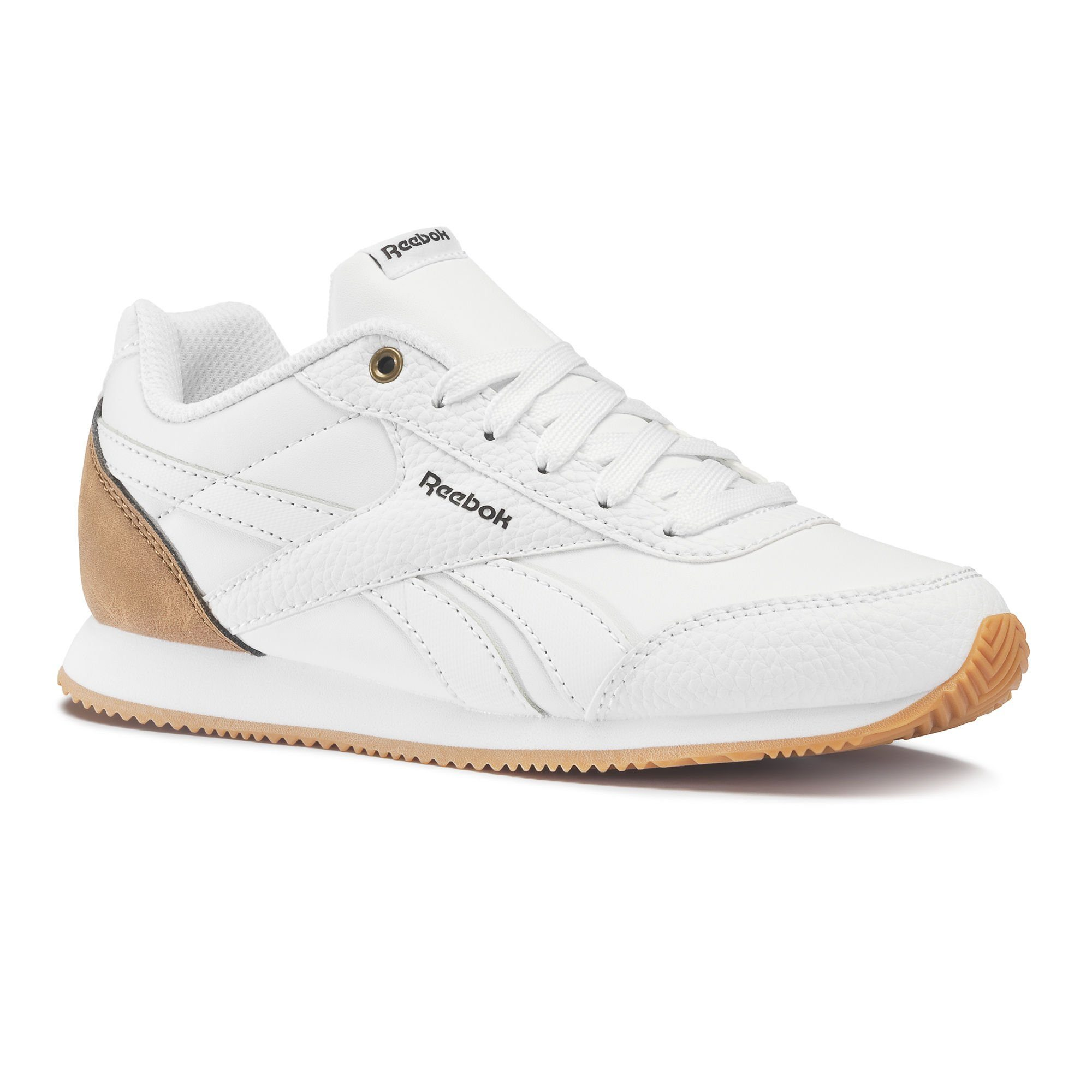 Reebok Classic »Reebok Royal Classic Jogger 2« Sneaker
